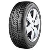 Firestone Winterhawk 3 XL - 235/45/R18 98V -...