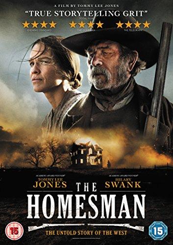 the-homesman-dvd-2014