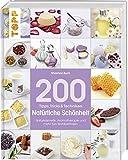 Tipps, Tricks & Techniken: 200 Tipps, Tricks und Techniken Natürliche Schönheit: Naturkosmetik, Aromatherapie und mehr fürs Wohlbefinden
