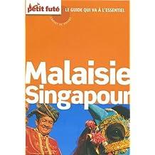 Malaisie Singapour