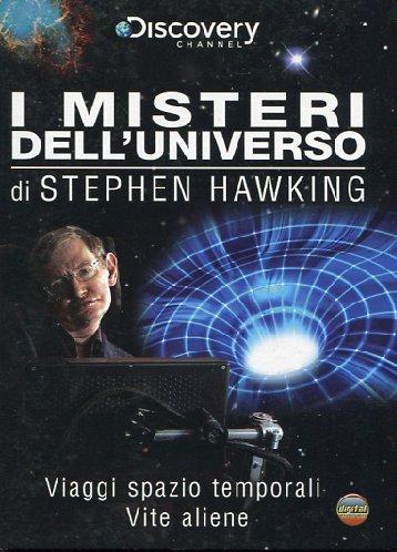 i-misteri-delluniverso-dvd-booklet