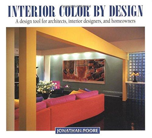interior-colour-by-design