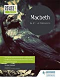 Study and Revise for GCSE: Macbeth (Study & Revise for Gcse)