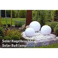 Suchergebnis auf Amazon.de für: Leuchtkugel: Garten