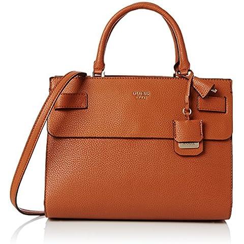 GUESS HWVG62 16060 - Bolso para mujer