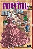 Telecharger Livres Fairy Tail Vol 14 (PDF,EPUB,MOBI) gratuits en Francaise