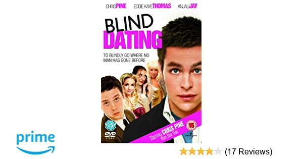 blind dating IMDB