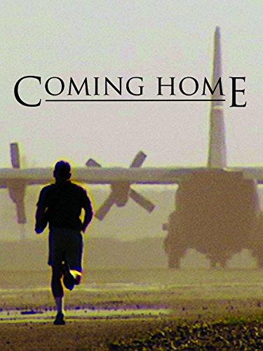 Coming Home [OV] -