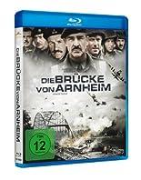 Die Brücke von Arnheim [Blu-ray] hier kaufen