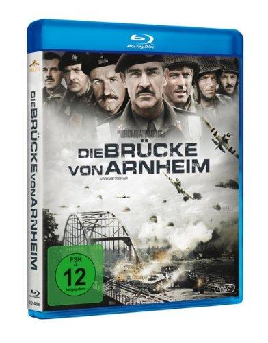 eim [Blu-ray] ()