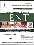 MUST READ FOR: · Undergraduates · Foreign medical graduates · Interns · All postgraduate medical aspirants · Any exam of ENT. KEY FEATURES · Best-selling book on ENT · Contains lucid presentation of text in a new layout · Includes recent AIIMS (2017)...