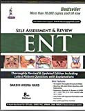 • Best-selling book on ENT• Contains lucid presentation of text in a new layout• Includes recent AIIMS (2017) and PGI Questions (2016)• Includes New Pattern Questions• Color plates with all important illustrations and instruments are given in...