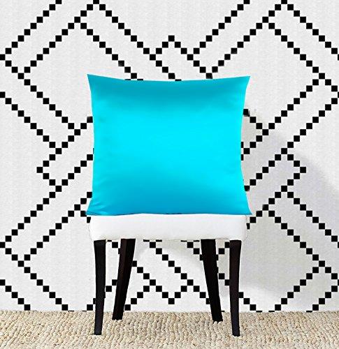 cushionliu-moderno-cinese-lago-blu-colore-raso-cuscino-copre-thedetachable-45x45cm-cuscino-modello-c