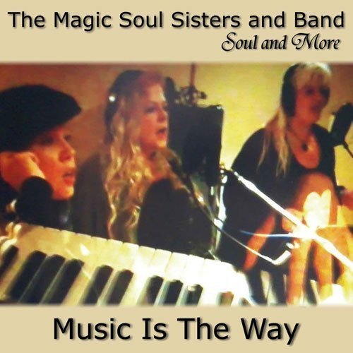 music-is-the-way-soul-and-more