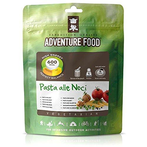(Adventure Food Pasta alle Noci)