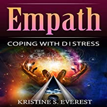 Empath: Coping with Distress
