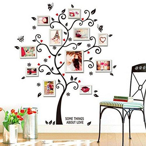 wall-sticker-ddlbizr-adesivi-murales-carta-da-pareti-famiglia-photo-frame-albero-decorazione-murali-
