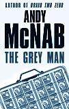 Image de The Grey Man