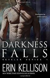 Darkness Falls: Reveler Series 1