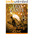Embracing Love (Tainted Love Book 3)
