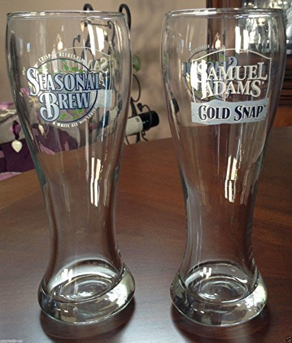 samuel-adams-cold-snap-wheat-glasses-set-of-2-by-sam-adams-brewery