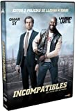 Incompatibles [DVD]