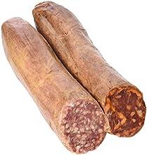 España Chorizo Ibérico 250 gr, Salchichón Ibérico 250 gr - 1 Paquete