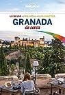 Granada de cerca 2 par Lira