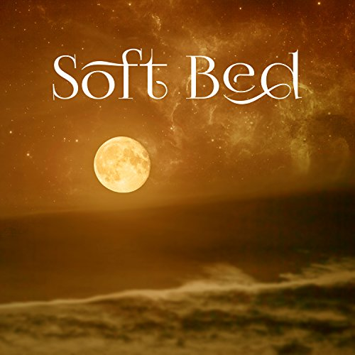 Soft Bed - Sleeping Bear, Silent Lullaby, Interesting Dreams, Time to Rest and (Time Bear Bed)