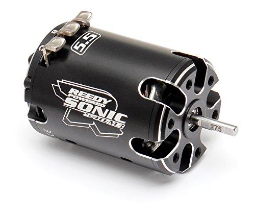 Motor Reedy (Reedy Sonic 540-M3 Motor 5.5 Modified)