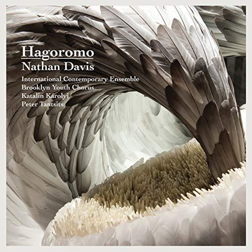Hagoromo, Pt. 1