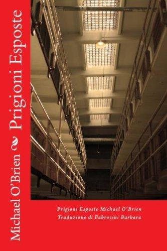 Prigioni Esposte