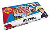 POS 30090 - Never Mind! Feuerwehrmann Sam 2018