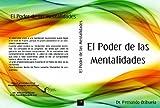 Poder Las Mentalidades Fernando kostenlos online stream