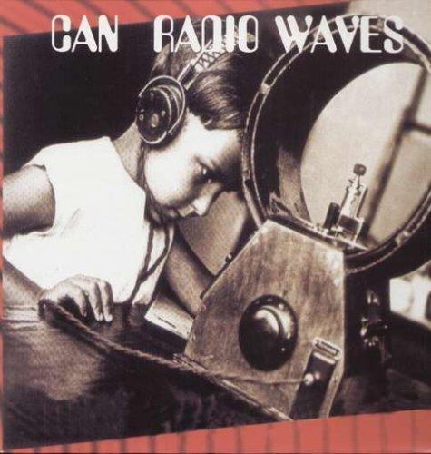 radio-waves-cd-by-sonic-platten