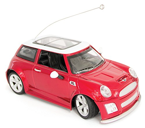 fizz-creations-8010-mini-cooper-remote-control-toy