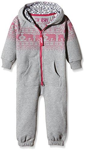 jumpin-original-combinaison-pour-bebe-gris-norwegian-bear-pink-grau-rosa-12-mois