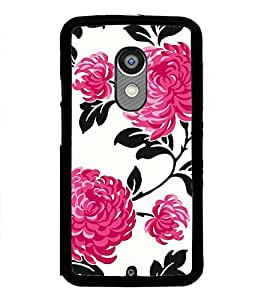 Aart Designer Luxurious Back Covers for Moto X2 + Digital LED Watches Unisex Silicone Rubber Touch Screen by Aart Store.