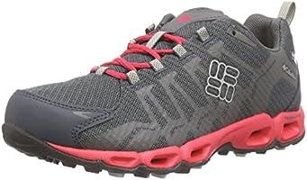 Columbia Women's VENTRAILIA OUTDRY Trekking- & Hiking Half-Shoes