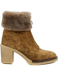 84ce9856047 Amazon.es  ALPE  Zapatos y complementos