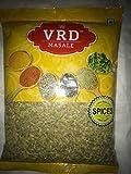 #8: VRD Masale Natural Saunf (Fennel Seeds) 400 Gm