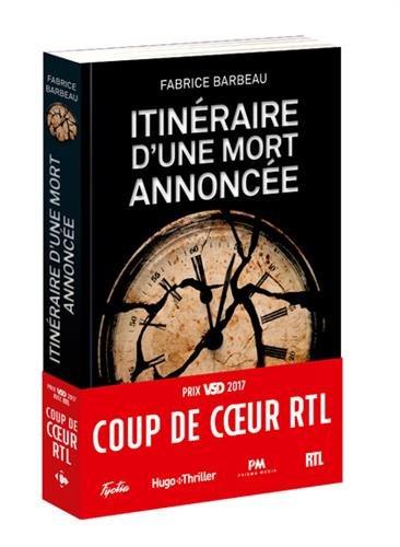 itineraire-dune-mort-annoncee-coup-de-coeur-rtl
