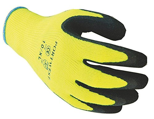 new-portwest-premium-quality-latex-thermal-grip-workwear-glove-a140-xl