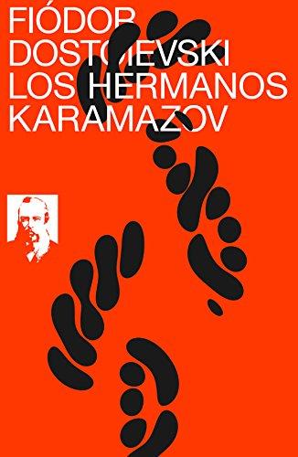 Los hermanos Karamazov (Spanish Edition)