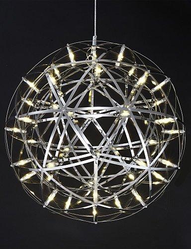 swent-simple-moderne-retro-led-feux-de-lumiere-pendentif-pendentif-42-led-design-moooi-moderne-vivan