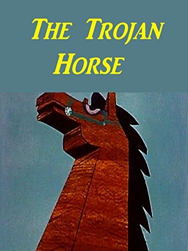 the-trojan-horse