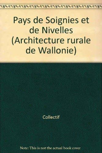 Pays de Soignies et de Nivelles