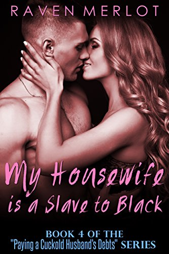 Erotic house wife stories