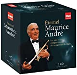 Eternel Maurice André (Coffret 13 CD)