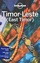 Lonely Planet Timor-Leste (East Timor) (Travel Guide)